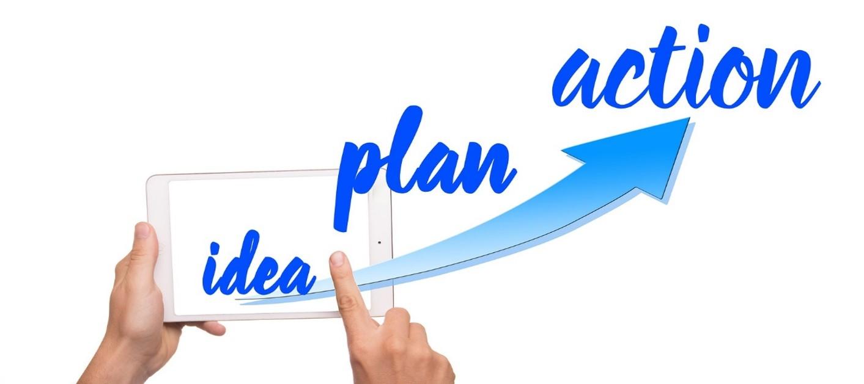 Contact Innovative Marketing Strategies, Marketing Consultant